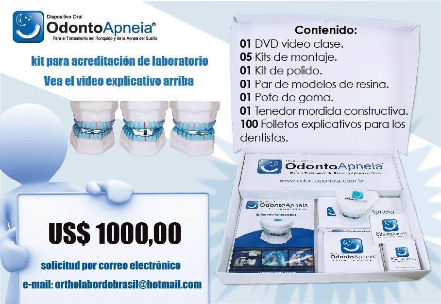Layaut do kit odontoApneia espanhol-01