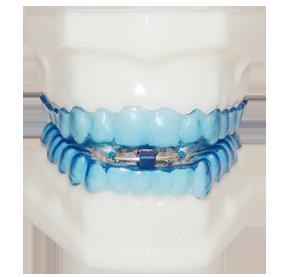 Dispositivo Oral