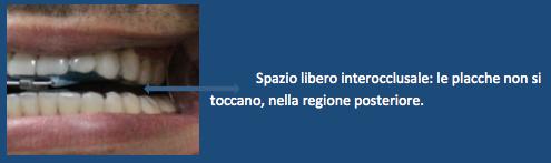 Captura de Tela 2013-02-27 às 16.23.58