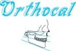 orthocal