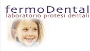 logo viso fermodental